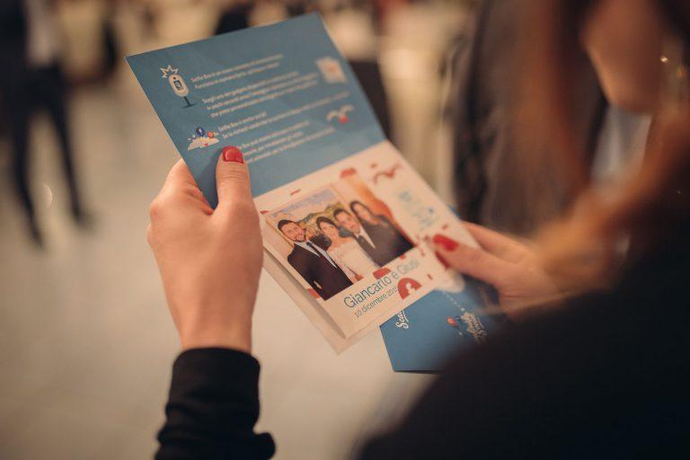 Per i tuoi eventi Il Photobooth numero 1 in Italia a Biella, Novara e Vercell